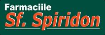 Farmaciile Sf. Spiridon