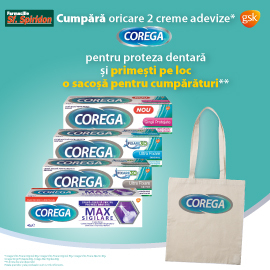 site-FSS-Corega-270x270px